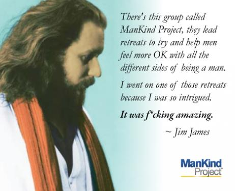MKP quote
